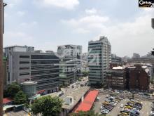 買屋、賣屋、房屋買賣都找21世紀不動產– 雙星麗廈高樓2房–台北市松山區光復北路