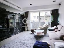 買屋、賣屋、房屋買賣都找21世紀不動產– 麒麟典雅四房–台北市松山區三民路