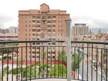 買屋、賣屋、房屋買賣都找21世紀不動產– 新美館邊間雙車位–台北市松山區健康路