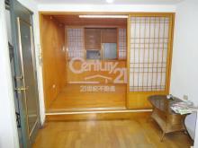 買屋、賣屋、房屋買賣都找21世紀不動產– 古亭捷運美頂家–台北市大安區羅斯福路三段