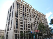 買屋、賣屋、房屋買賣都找21世紀不動產– 新美館邊間景觀宅–台北市松山區健康路