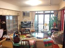 買屋、賣屋、房屋買賣都找21世紀不動產– 富錦面公園大戶–台北市松山區富錦街