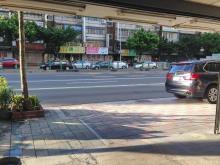 買屋、賣屋、房屋買賣都找21世紀不動產– 民權馬路金店面–台北市松山區民權東路五段