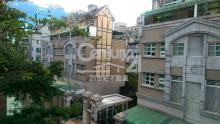 買屋、賣屋、房屋買賣都找21世紀不動產– 內湖四期電梯別墅–台北市內湖區民權東路六段
