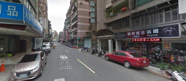 房屋買賣-台北市信義區買屋、賣屋專家-專售富陽街收租一樓,來電洽詢:(02)2766-5555