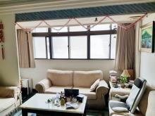 買屋、賣屋、房屋買賣都找21世紀不動產– 六張犁捷運二樓–台北市大安區基隆路二段