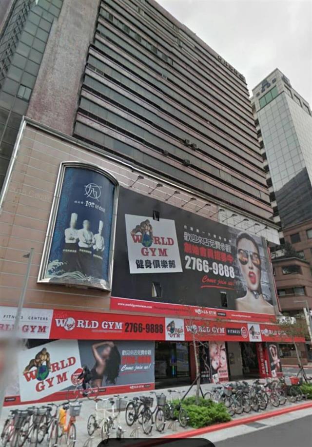 南京三民捷運金店面