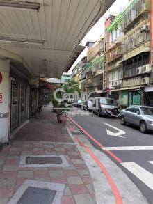 買屋、賣屋、房屋買賣都找21世紀不動產– 民生寬巷一樓–台北市松山區民生東路四段