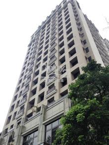 買屋、賣屋、房屋買賣都找21世紀不動產– 冠德中研(二)–台北市南港區研究院路二段