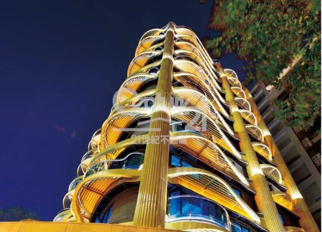 房屋買賣-台北市內湖區買屋、賣屋專家-專售晴空樹豪邸,來電洽詢:(02)2766-5555