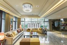 買屋、賣屋、房屋買賣都找21世紀不動產– 遠雄三名園(二)–台北市內湖區新富街