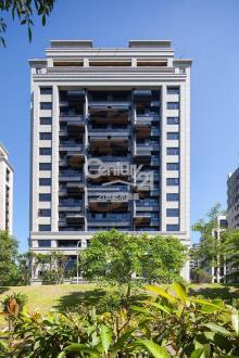 買屋、賣屋、房屋買賣都找21世紀不動產– 遠雄御東方–台北市內湖區新富街