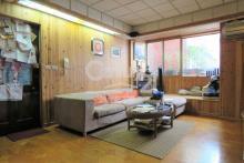 買屋、賣屋、房屋買賣都找21世紀不動產– 家樂福邊間美寓–台北市松山區新東街