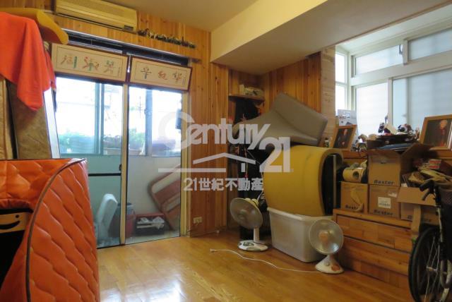 房屋買賣-台北市松山區買屋、賣屋專家-專售家樂福邊間美寓,來電洽詢:(02)2766-5555