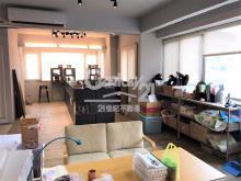 買屋、賣屋、房屋買賣都找21世紀不動產– 微風廣場旁美宅–台北市松山區復興南路一段
