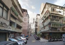 買屋、賣屋、房屋買賣都找21世紀不動產– 南京圓環首購屋–台北市大同區南京西路