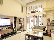 買屋、賣屋、房屋買賣都找21世紀不動產– 御林園車庫一樓–台北市松山區健康路