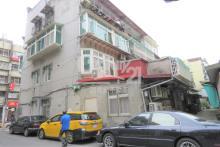 買屋、賣屋、房屋買賣都找21世紀不動產– 高投報收租屋–台北市南港區福德街