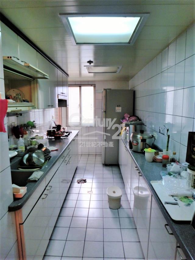 房屋買賣-台北市松山區買屋、賣屋專家-專售海華朝外美屋,來電洽詢:(02)2766-5555