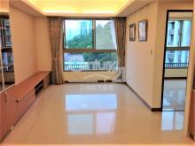 買屋、賣屋、房屋買賣都找21世紀不動產– 美麗華電梯二房–台北市內湖區文湖街