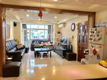 買屋、賣屋、房屋買賣都找21世紀不動產– 民生溫馨三樓美寓–台北市松山區新東街
