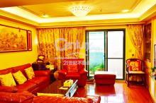 買屋、賣屋、房屋買賣都找21世紀不動產– 中正大觀兩房車位–台北市中正區南昌路一段
