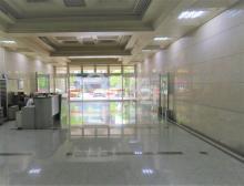 買屋、賣屋、房屋買賣都找21世紀不動產– 內湖科技廠辦–台北市內湖區舊宗路二段