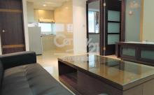 買屋、賣屋、房屋買賣都找21世紀不動產– 介壽邊間小家庭–台北市松山區延壽街