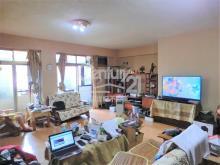 買屋、賣屋、房屋買賣都找21世紀不動產– 新中必賣頂家–台北市松山區新中街