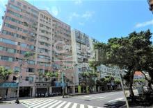 買屋、賣屋、房屋買賣都找21世紀不動產– 六張犁捷運美屋–台北市信義區基隆路二段