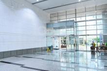 買屋、賣屋、房屋買賣都找21世紀不動產– 瑞湖科工A辦公室–台北市內湖區瑞湖街