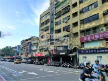 買屋、賣屋、房屋買賣都找21世紀不動產– 捷運人潮一樓–台北市南港區中坡北路