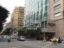 買屋、賣屋、房屋買賣都找21世紀不動產– 中山低總電梯美屋–台北市中山區新生北路二段
