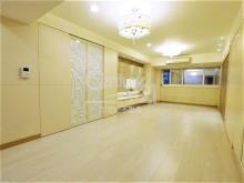 買屋、賣屋、房屋買賣都找21世紀不動產– 光北電梯時尚3房–台北市松山區光復北路