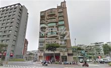 買屋、賣屋、房屋買賣都找21世紀不動產– 捷運敦北電梯Ⅱ–台北市松山區民權東路三段