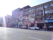 買屋、賣屋、房屋買賣都找21世紀不動產– 監理所人潮1+2樓–台北市松山區八德路四段