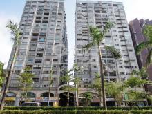 買屋、賣屋、房屋買賣都找21世紀不動產– 建成必賣屋–台北市松山區民生東路五段