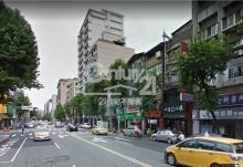 買屋、賣屋、房屋買賣都找21世紀不動產– 民生金透天II–台北市大同區民生西路