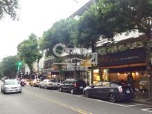 買屋、賣屋、房屋買賣都找21世紀不動產– 延壽街高投報一樓–台北市松山區延壽街