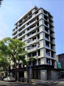 買屋、賣屋、房屋買賣都找21世紀不動產– 荷里居景觀+車位–台北市中正區和平西路二段