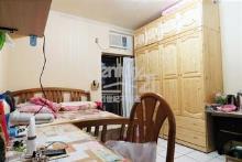 買屋、賣屋、房屋買賣都找21世紀不動產– 建成小資宅–台北市松山區民生東路五段
