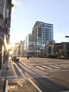 買屋、賣屋、房屋買賣都找21世紀不動產– 南京低總價一樓–台北市松山區南京東路五段