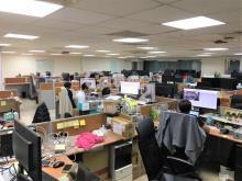 買屋、賣屋、房屋買賣都找21世紀不動產– 林森智慧資訊大樓–台北市中山區林森北路