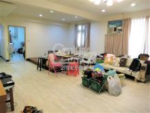 買屋、賣屋、房屋買賣都找21世紀不動產– 龍江美寓–台北市中山區龍江路