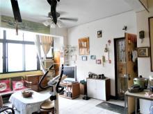 買屋、賣屋、房屋買賣都找21世紀不動產– 新東邊間三樓–台北市松山區新東街