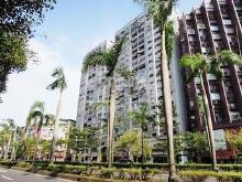 買屋、賣屋、房屋買賣都找21世紀不動產– 建成套房–台北市松山區民生東路五段