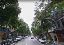 買屋、賣屋、房屋買賣都找21世紀不動產– 富錦街鑽石一樓–台北市松山區富錦街