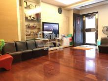 買屋、賣屋、房屋買賣都找21世紀不動產– 健康國小漂亮一樓–台北市松山區三民路