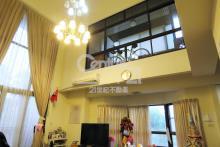 買屋、賣屋、房屋買賣都找21世紀不動產– 敦煌福砌樓中樓–台北市松山區光復北路