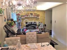 買屋、賣屋、房屋買賣都找21世紀不動產– 健康朝南頂家–台北市松山區三民路
